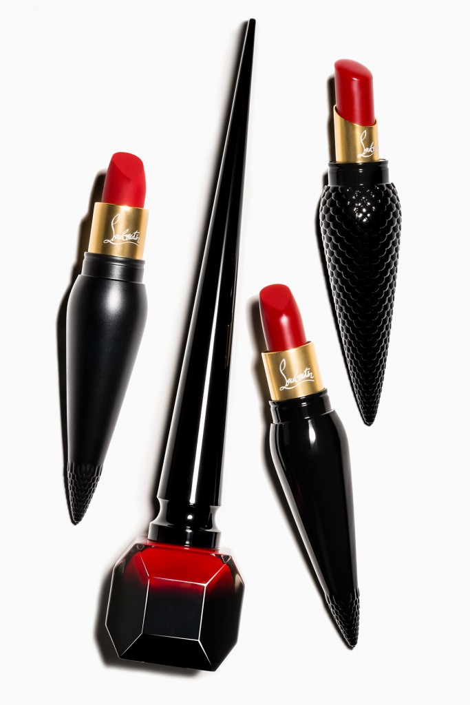 Rouge_Lipstick_Nail_Polish_Group-louboutin-6aug15-pr_b