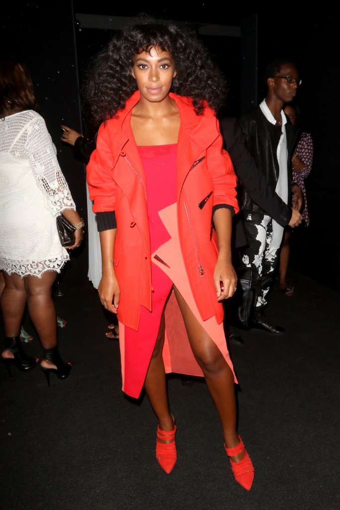 Solange-Knowles-Vogue-14Sept15-Getty_b