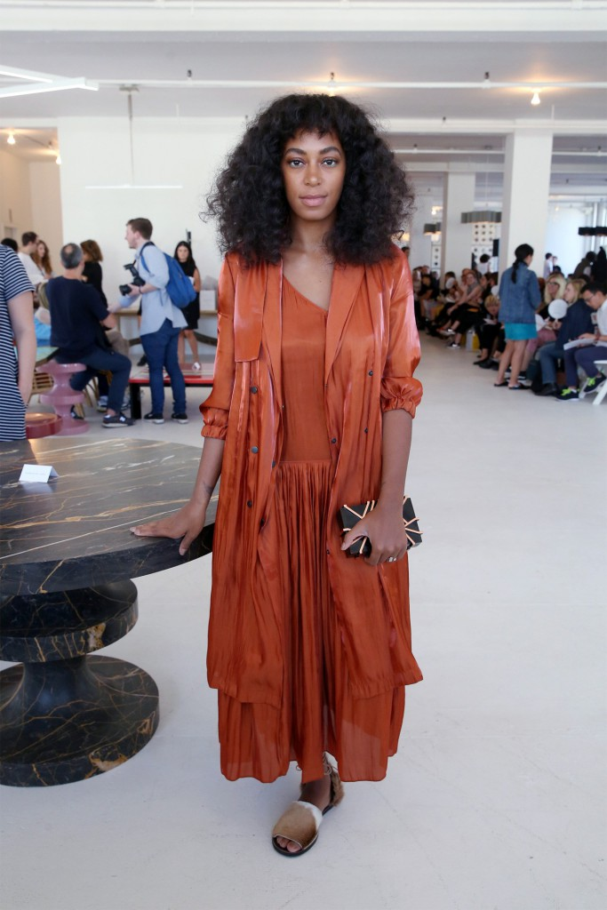 Solange-Knowles-Vogue-15Sept15-Getty_b