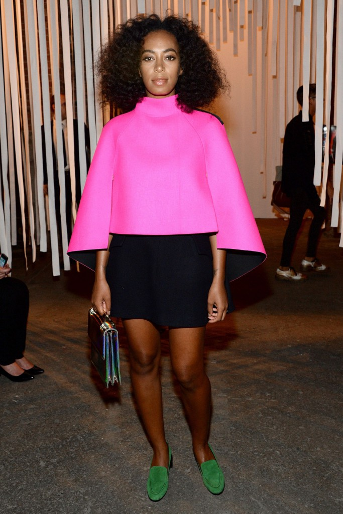 Solange-Knowles-Vogue-16Sept15-Getty_b