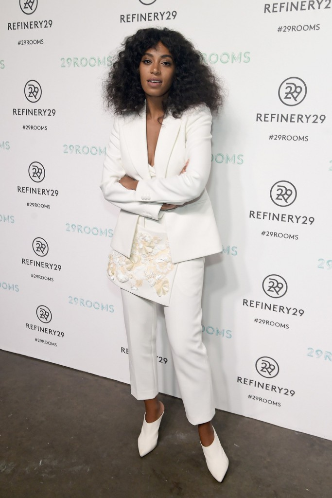 solange-knowles-vogue-11sep15-getty-b