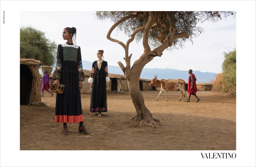 Valentino-Spring-Summer-2016-Steve-McCurry-03