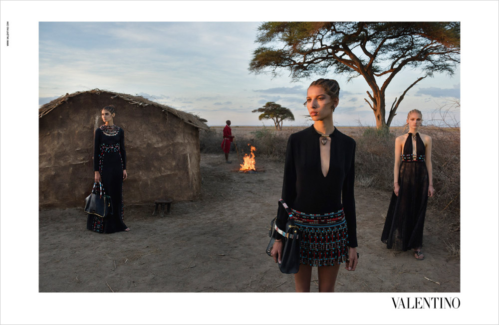 Valentino-Spring-Summer-2016-Steve-McCurry-08