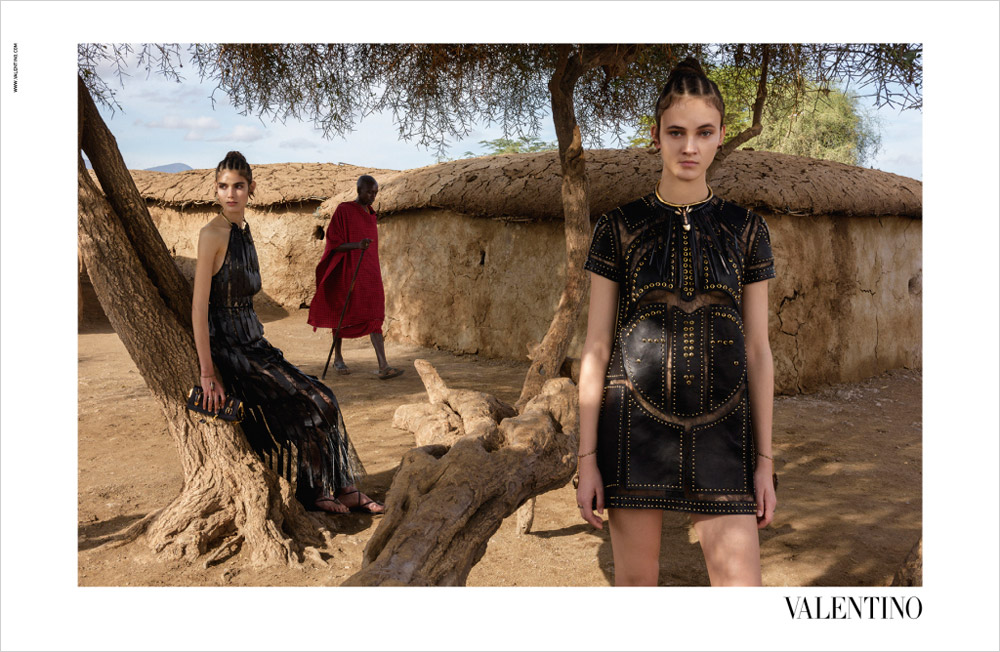 Valentino-Spring-Summer-2016-Steve-McCurry-10
