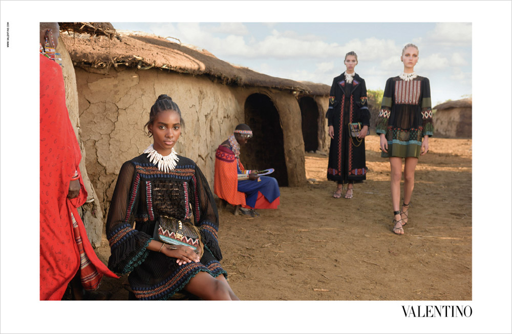 Valentino-Spring-Summer-2016-Steve-McCurry-11