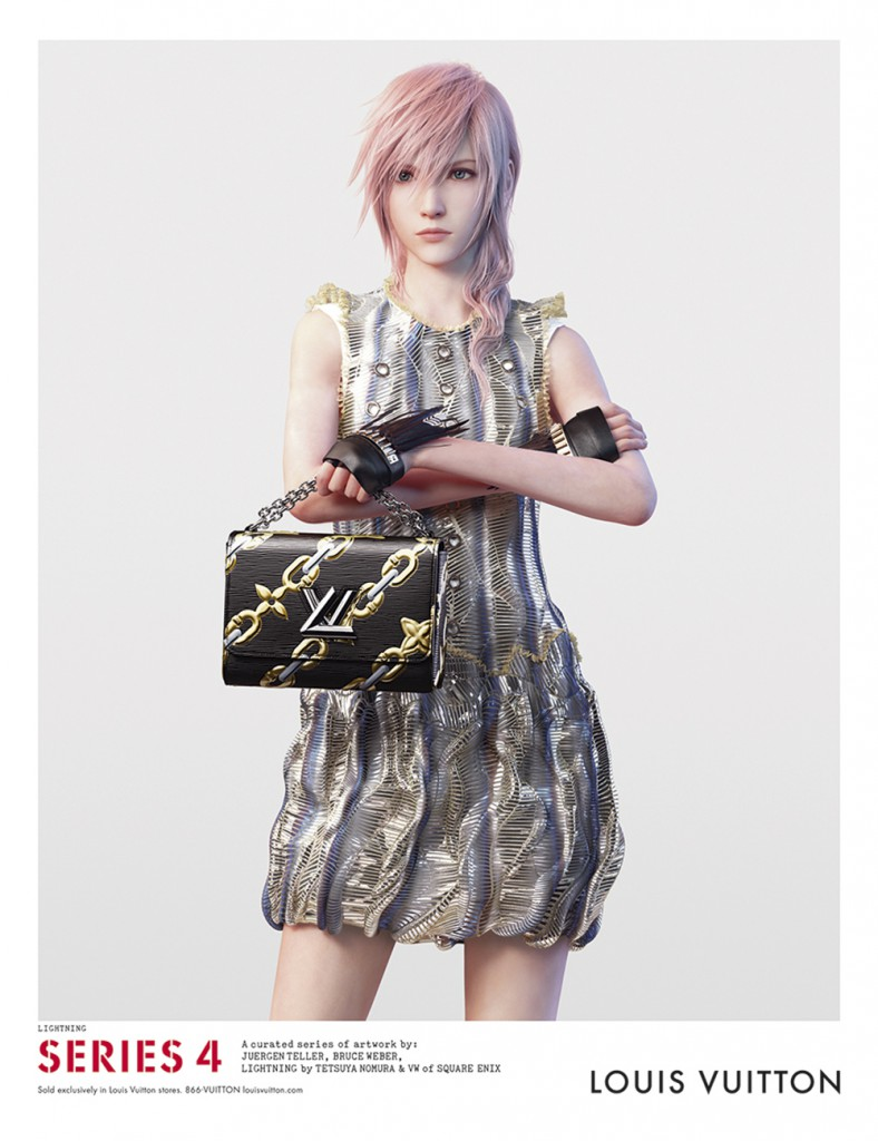 louis-vuitton-campaign-3