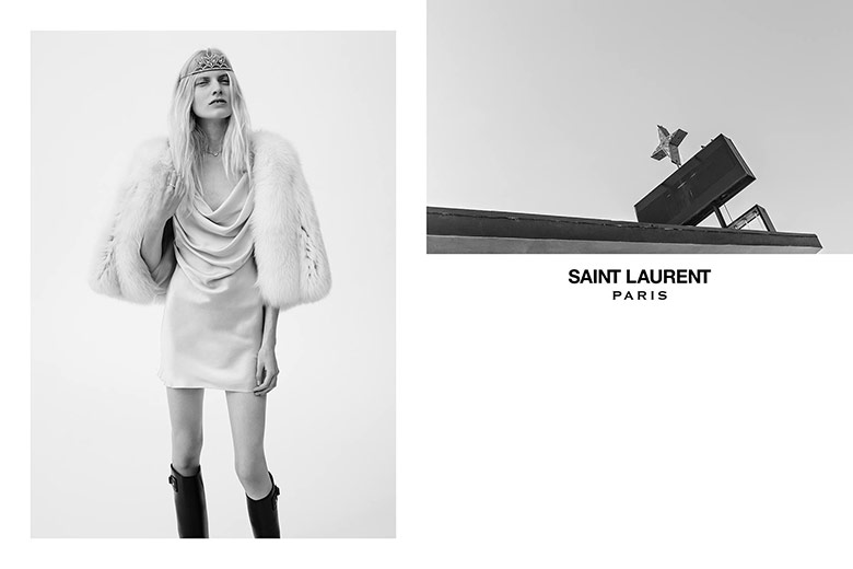 saint-laurent-ss-2016-hedi-slimane-2