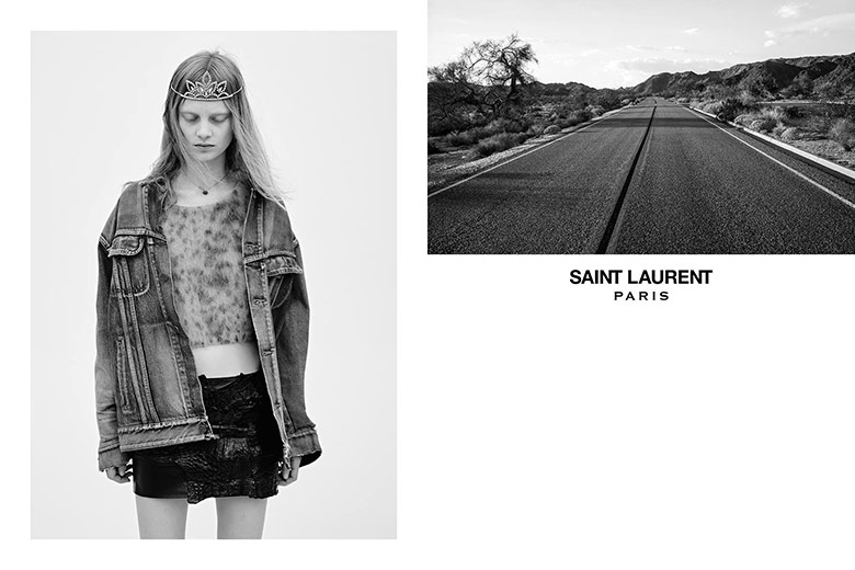 saint-laurent-ss-2016-hedi-slimane-4
