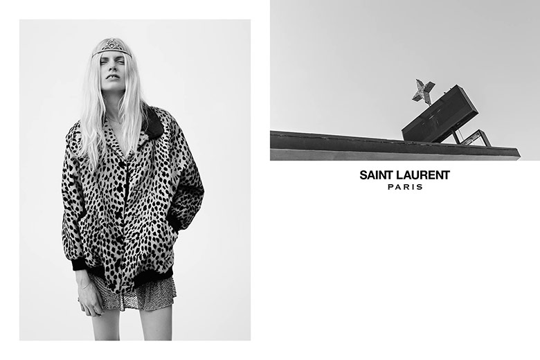 saint-laurent-ss-2016-hedi-slimane-5