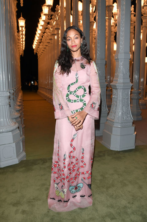 07_zoe-saldana-wearing-gucci