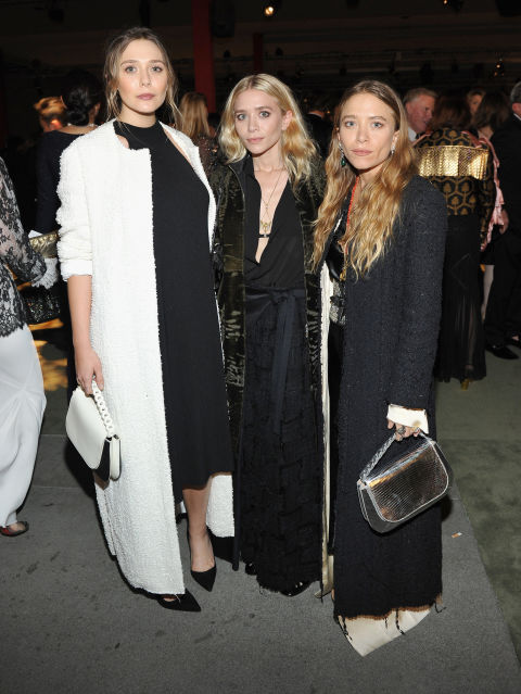 10_elizabeth-olsen-ashley-olsen-and-mary-kate-olsen