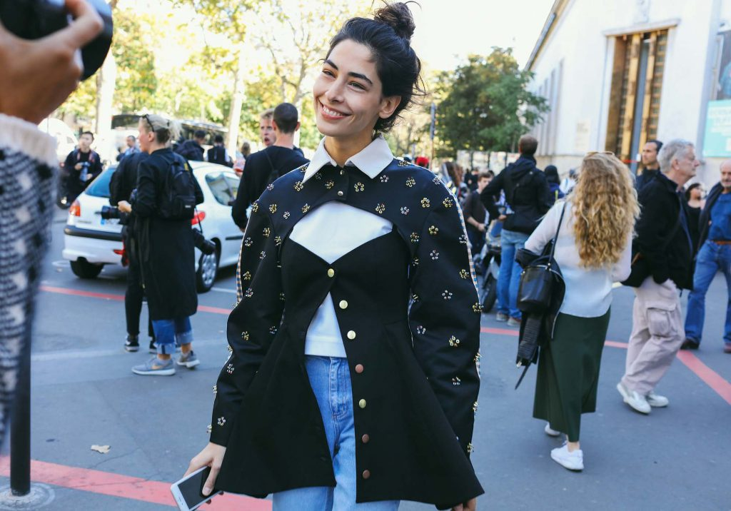 15-pfw-ss17-street-style-day-7-82