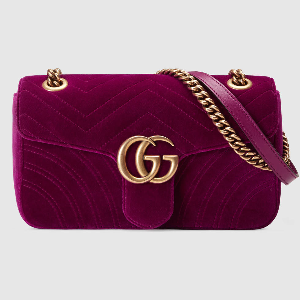 443497_k4d2t_5671_001_063_0000_light-gg-marmont-velvet-shoulder-bag
