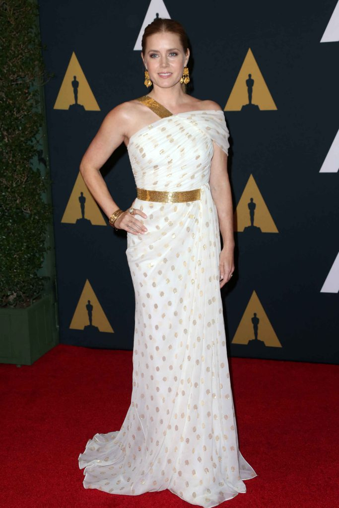 amy-adams-in-carolina-herrera