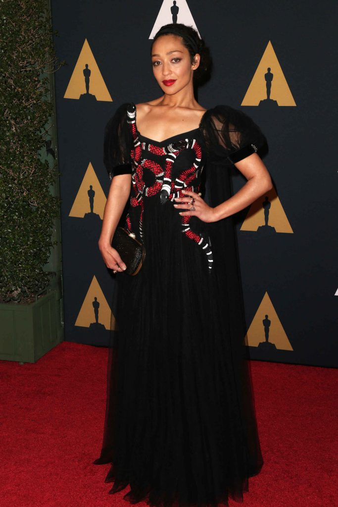ruth-negga-in-gucci