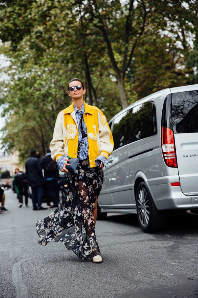 street_style_paris_fashion_week_loewe_christian_dior_312582393_800x