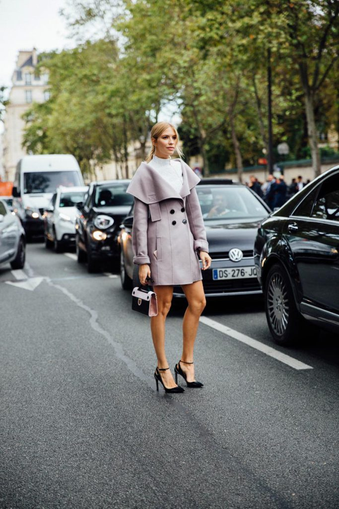 street_style_paris_fashion_week_loewe_christian_dior_921887287_800x