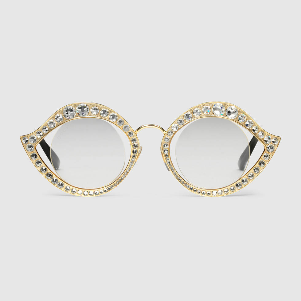 449234_i3330_8005_001_100_0000_light-cat-eye-glasses-with-crystals