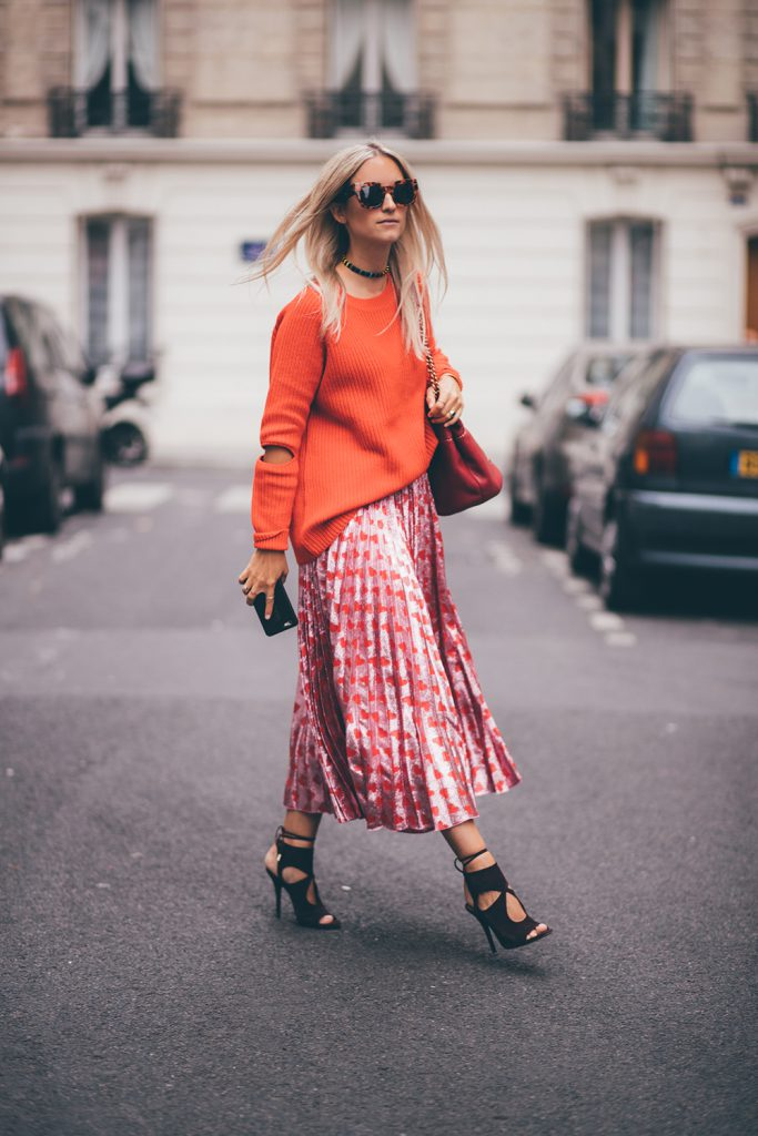 gucci-printed-pleated-skirt-4
