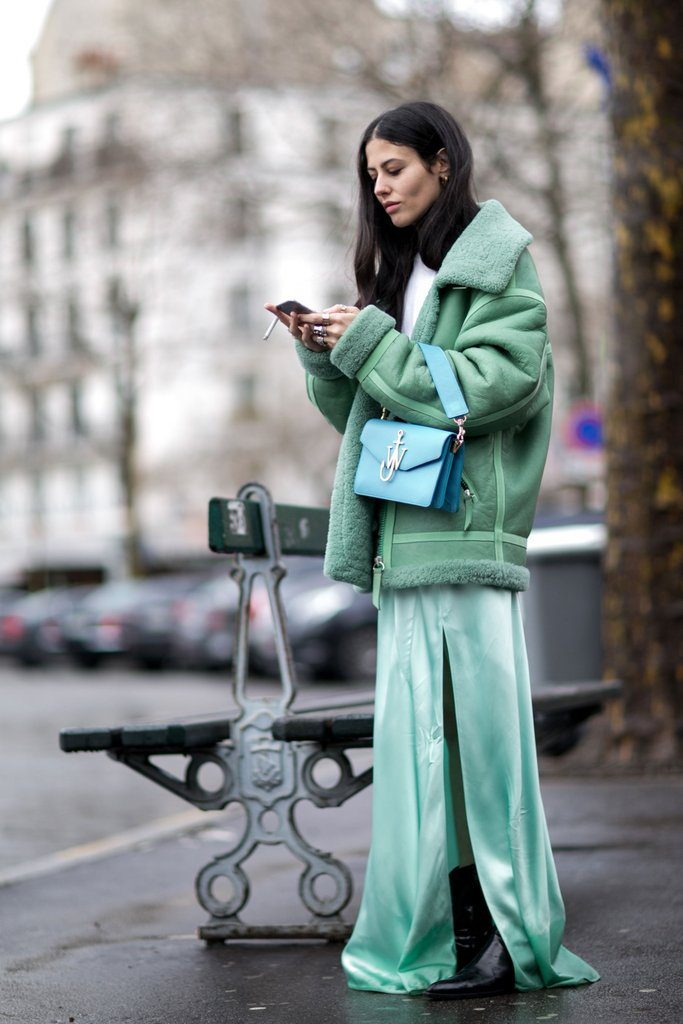 make-monochromatic-dressing-pop
