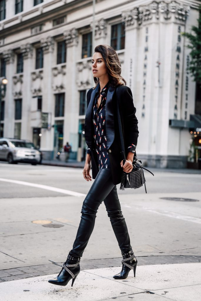 vivaluxury_annabelle_outfits-2