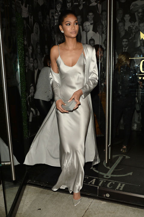 chanel-iman-in-the-perfext