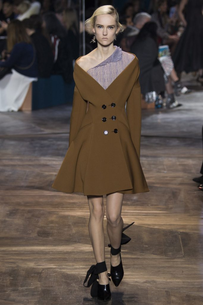 dior-ss-coutre