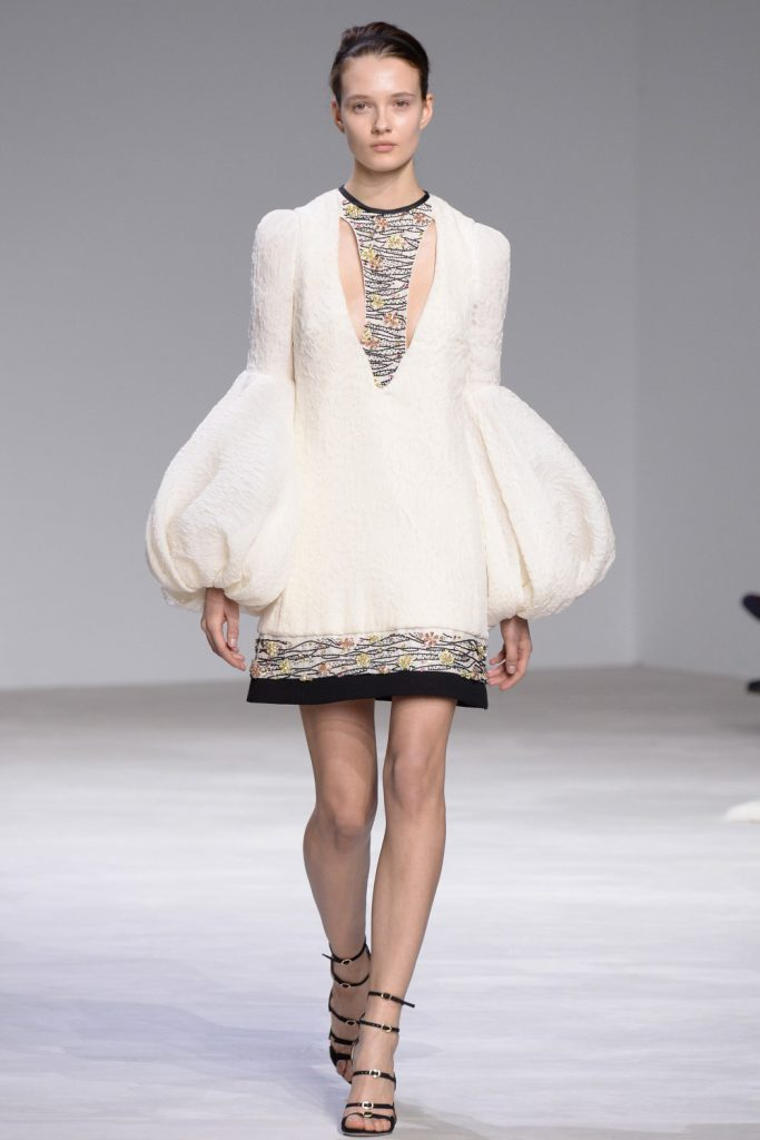 g-valli-ss-couture