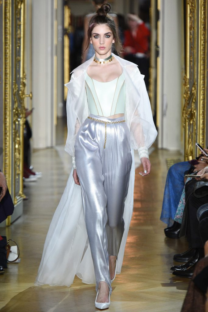 ulyana-ss-couture