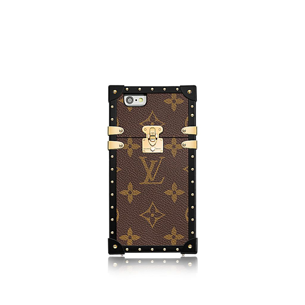 lv-iphone