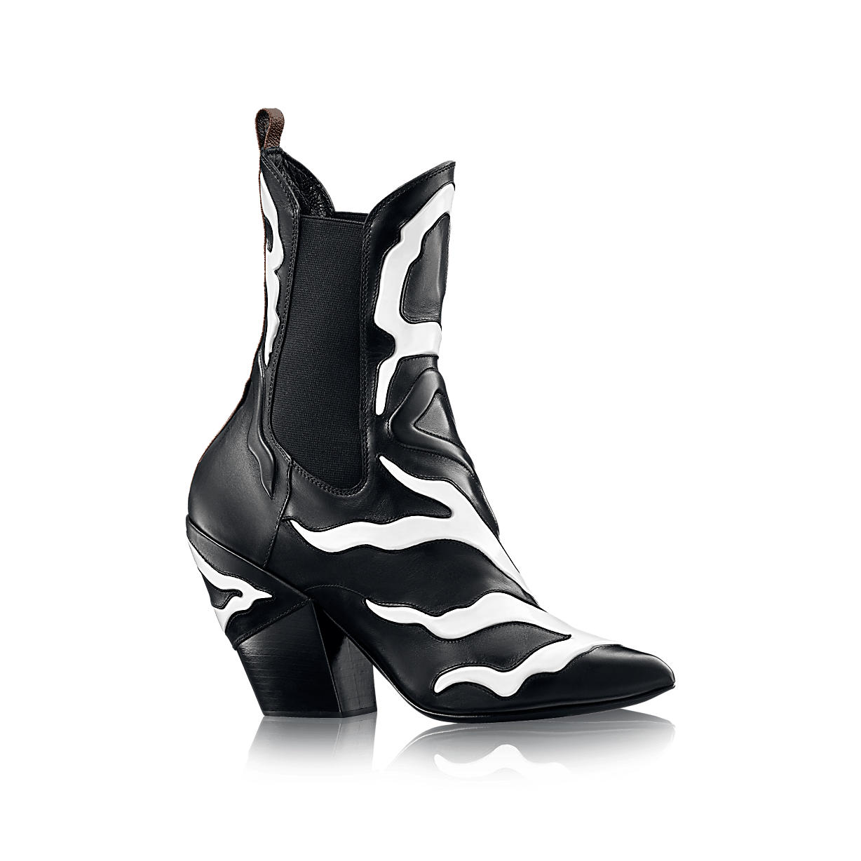 louis-vuitton-fireball-ankle-boot-shoes